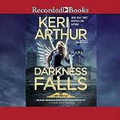 Darkness Falls | Keri Arthur