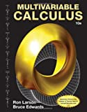 Multivariable Calculus, Larson, Ron and Edwards, Bruce H., 1285060296