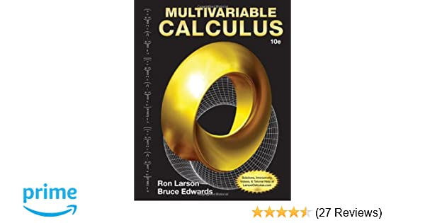 Multivariable calculus larson 10th edition pdf leoncapers multivariable calculus larson 10th edition pdf bundle calculus 10th webassign printed fandeluxe Gallery