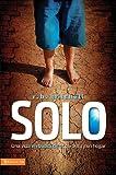 Solo, R. B. Mitchell, 0829758364