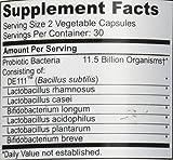 Lean 180 Best Probiotics Natural Supplement for Men