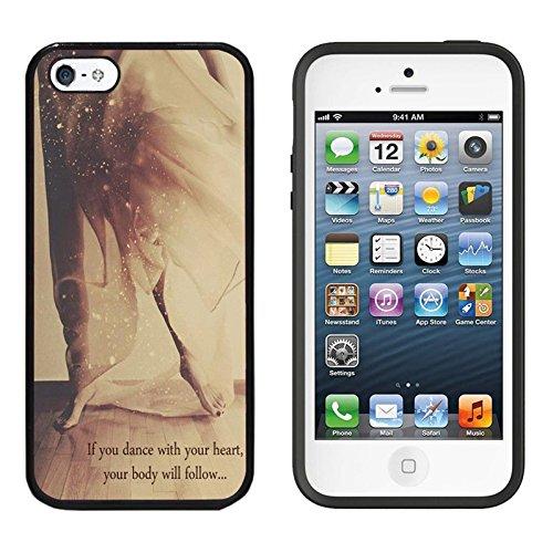 iPhone DOO UC Ultra Protective product image