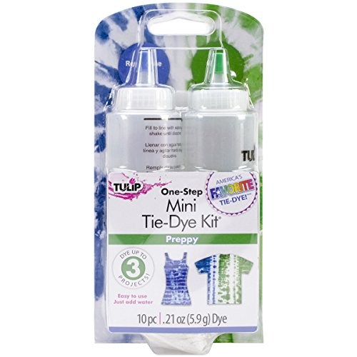 cheap price on the green tie dye kit comparison