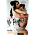 Passion, Vows & Babies: No Regrets (Kindle Worlds Novella)