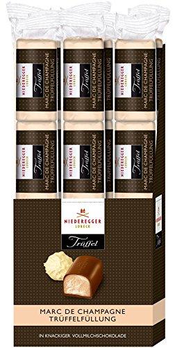 niederegger-truffle-marc-de-champagne-3-x-50g