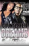 Free eBook - Counterfeit Dreams