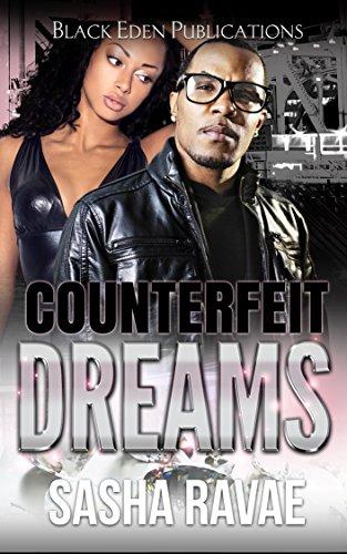 Search : Counterfeit Dreams