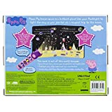 Peppa Pig - Moonlight Bright Sound Book and Sound