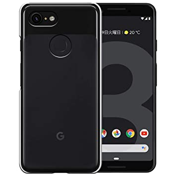 6958784363 google pixel3 ケース グーグル ピクセル3 ケース pixel3 ケース(docomo/softbank/simフリー