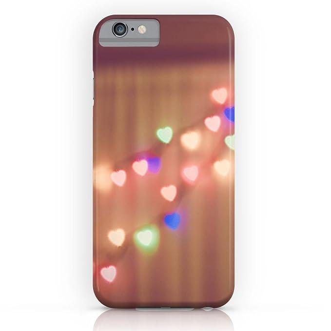 society6 sweet dreams slim case iphone 7
