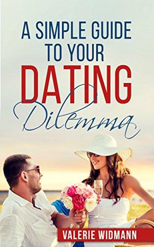 Dating dilemma