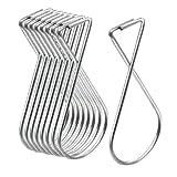 Ceiling Hook Clips Hanger Hooks for Classroom