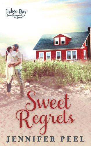 Books : Sweet Regrets (Indigo Bay Sweet Romance Series) (Volume 5)