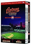 Astros 50Th Anniversary Collector's Edition [DVD]