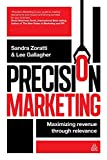Precision Marketing: Maximizing Revenue Through