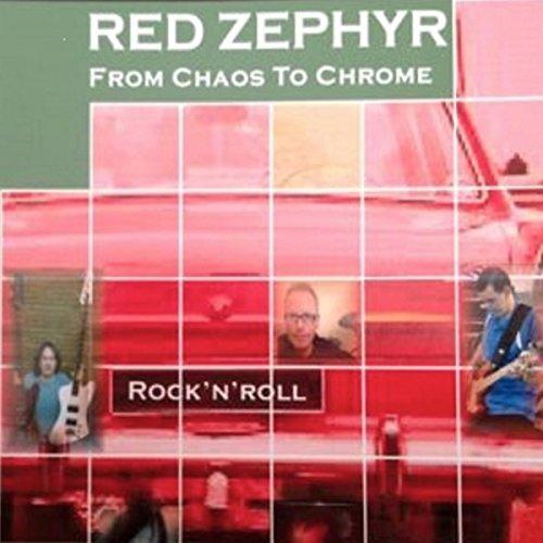 zephyr hills - 6
