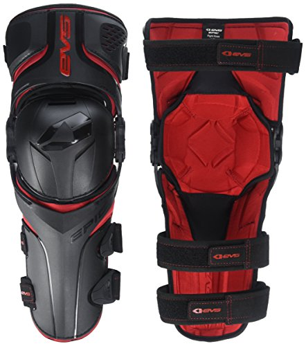 - EVS Sports EPIC-K-L/XL EPIC Knee Pad