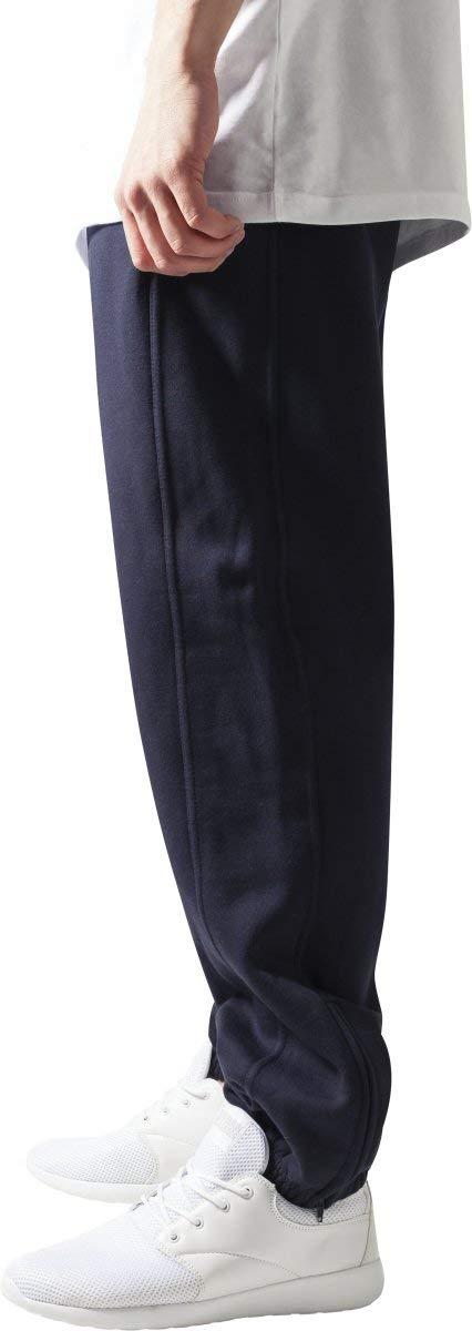 Urban Classic men's sports trousers, sweatpants. Urban Classics TB014B