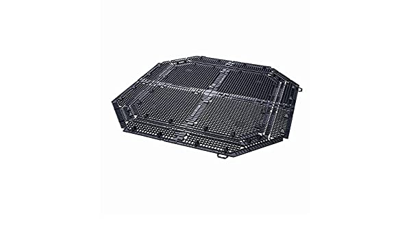 Base para thermo y eco-king Graf 400, 600 y 900 l: Amazon.es ...