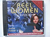 img - for Reel Women: The Untold Story book / textbook / text book
