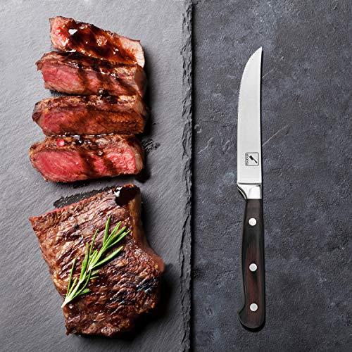 Steak-Knives-Imarku-6-Piece-Steak-Knife-Set-Premium-Serrated-Stainless-Steel-Wooden-Handle-Steak-Knives-set