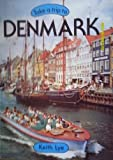 Take a Trip to Denmark, Keith Lye, 0531048845