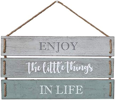 Barnyard Designs Little Decorative Hanging product image
