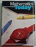 img - for Mathematics Today, 1985 book / textbook / text book