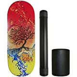 Rolo Balance Board Elements - Original Training Package