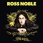 Things | Ross Noble
