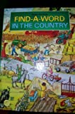Find a Word in the Country, Outlet Book Company Staff, 0517647419