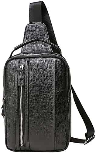 23498cd495df Shopping Silvers or Blacks - Messenger Bags - Luggage & Travel Gear ...