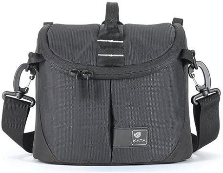 Amazon.com: Cámara réflex digital bolsa de hombro | Compacto ...