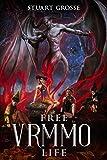 Rules-Free VRMMO Life