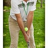 PureShot Sync Ball - Golf Training Aid