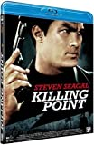 Killing point [Blu-ray]