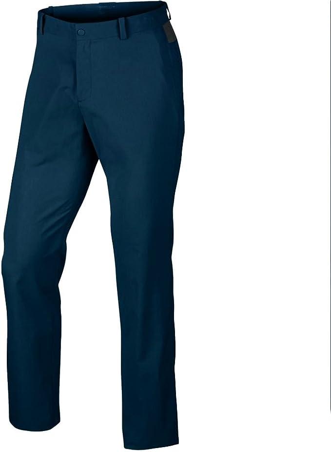 NIKE B NSW TRK Suit Pac Poly Chándal, Niños, Azul (University Blue ...