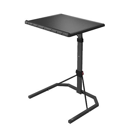 Amazon.com: PENGFEI Soporte para ordenador portátil para ...