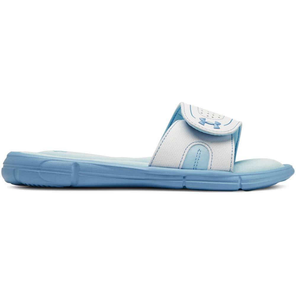 Under Armour Kids Ignite VIII Slide Sandal