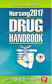 modell s drugs in current use and new drugs 2006 fern andez milagros pharmd calix lydia bs pharm rph