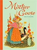 Mother Goose, , 1402750641
