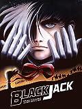 Black Jack: The Movie