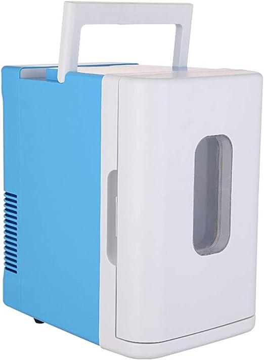 Nevera Neveras Congelador Refrigerador Refrigerador de 10 litros ...