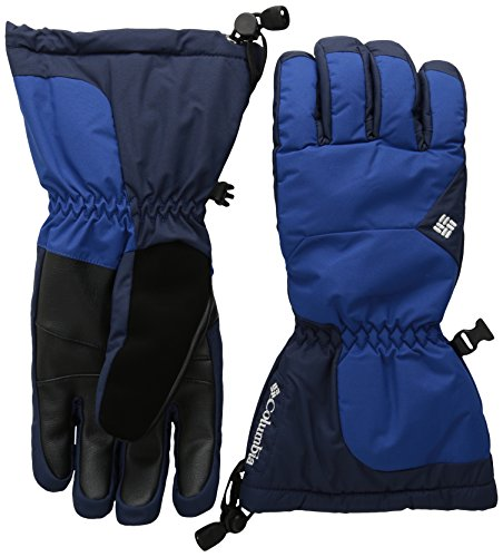 Columbia Sportswear Tumalo Mountain Glove