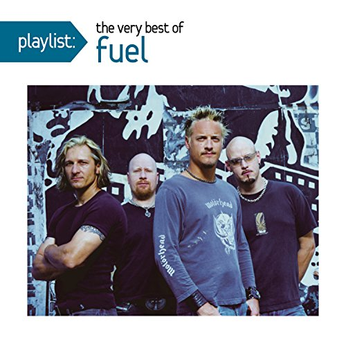 playlist-the-very-best-of-fuel