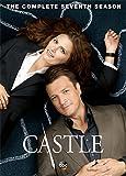 Castle: Season 7 (Sous-titres français)