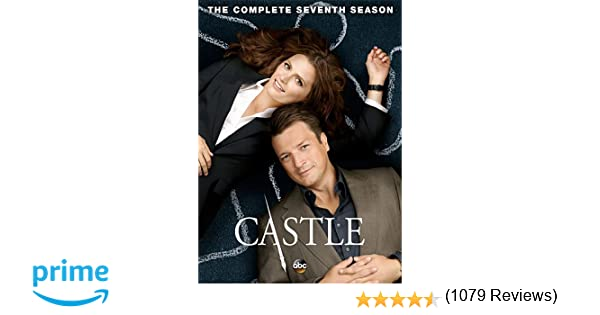 free  serial tv castle