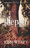 The Pact, Josh Wyatt, 1495246159