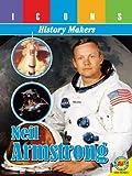 Neil Armstrong, Anita Yasuda, 1621273040