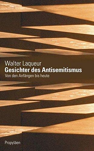gesichter-des-antisemitismus-von-den-anfngen-bis-heute